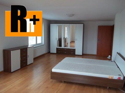 Foto Rodinný dom Bratislava-Devínska Nová Ves Ílová na predaj - zrekonštruovaný