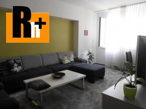 Foto Dunajská Lužná Športová na predaj 2 izbový byt - rezervované