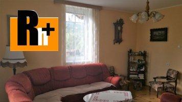 Vysoké Tatry Dolný Smokovec na predaj 3 izbový byt - s garážou