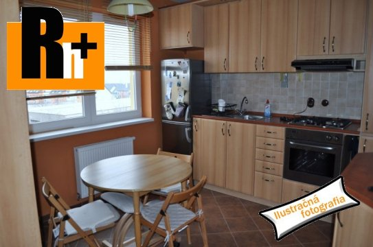 Foto 1 izbový byt Košice-Juh . na predaj