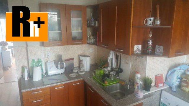 Foto 3 izbový byt na predaj Košice-Staré Mesto Lomená