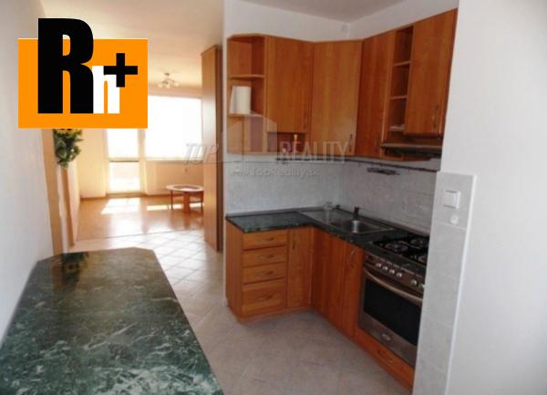 Foto 3 izbový byt na predaj Košice-Dargovských hrdinov Krosnianska