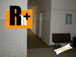 Na predaj Sereď administratívna budova - TOP ponuka 1