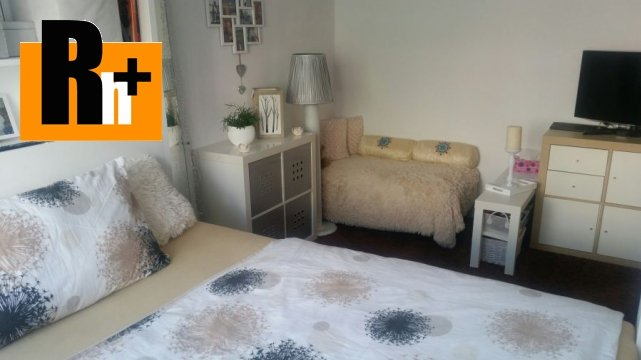 Foto Trnava Veterná 4 izbový byt na predaj - TOP ponuka