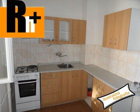 Foto Na predaj Košice-Juh . 3 izbový byt