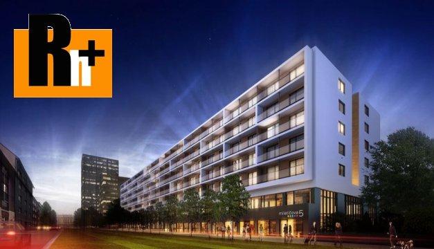 Foto Bratislava-Staré Mesto Miletičova na predaj 1 izbový byt - TOP ponuka