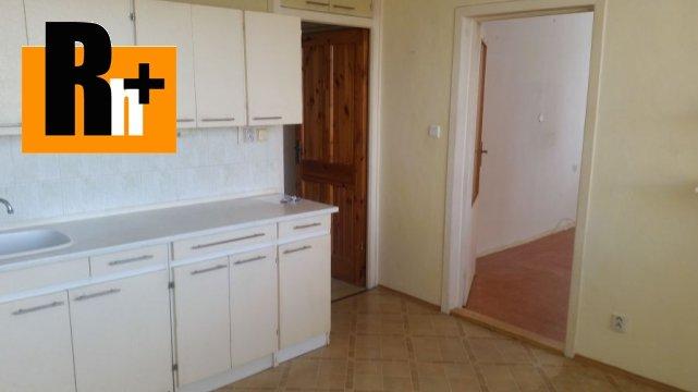 Foto 2 izbový byt Košice-Dargovských hrdinov PČL na predaj