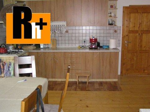 Foto Rakúsy hlavná na predaj rodinný dom