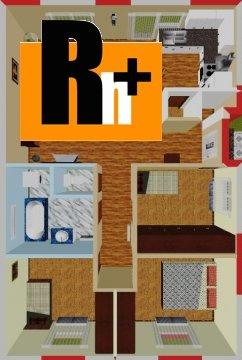 Foto Rodinný dom na predaj Levice - novostavba