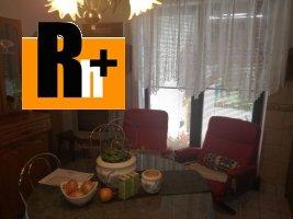 Rodinný dom na predaj Handlová , pri rýchlej dohode - TOP ponuka 12