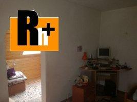 Rodinný dom na predaj Handlová , pri rýchlej dohode - TOP ponuka 14