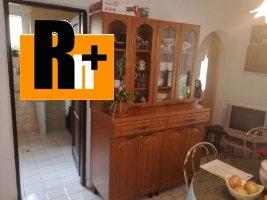 Rodinný dom na predaj Handlová , pri rýchlej dohode - TOP ponuka 15