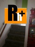 Rodinný dom na predaj Handlová , pri rýchlej dohode - TOP ponuka 19
