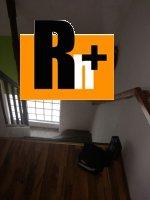 Rodinný dom na predaj Handlová , pri rýchlej dohode - TOP ponuka 21