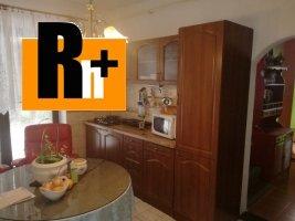 Rodinný dom na predaj Handlová , pri rýchlej dohode - TOP ponuka 24
