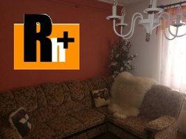 Rodinný dom na predaj Handlová , pri rýchlej dohode - TOP ponuka 8