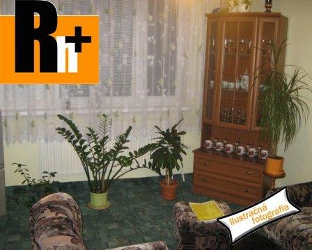Foto Košice-Sídlisko Ťahanovce . na predaj 4 izbový byt