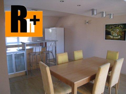 Foto Žilina centrum na predaj 5 a viac izbový byt