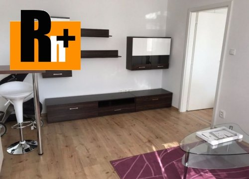 Foto Bratislava-Vrakuňa Šípová na predaj 2 izbový byt - novostavba