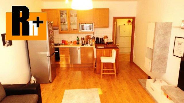 Foto Na predaj Bratislava-Záhorská Bystrica Štefana Majera 2 izbový byt