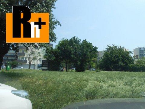 Foto Na predaj 2 izbový byt Bratislava-Podunajské Biskupice Podunajská - novostavba