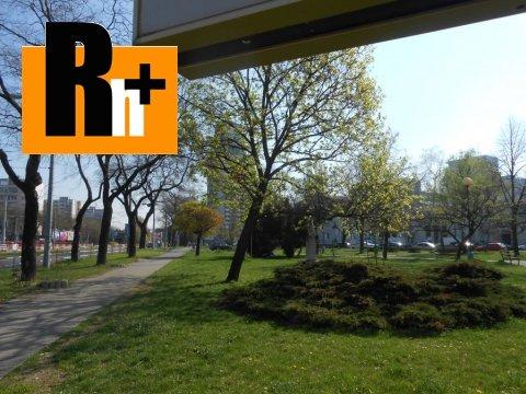Foto Na predaj 2 izbový byt Bratislava-Ružinov ,PRIEVOZ - novostavba