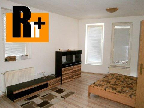 Foto Hlohovec rodinný dom na predaj - ihneď obývateľný