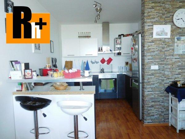 Foto 3 izbový byt na predaj Bratislava-Nové Mesto Tomášikova - TOP ponuka