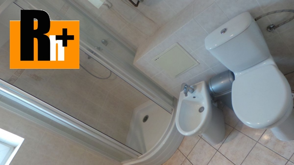 Foto 2 izbový byt na predaj Malacky Jánošíkova - rezervované