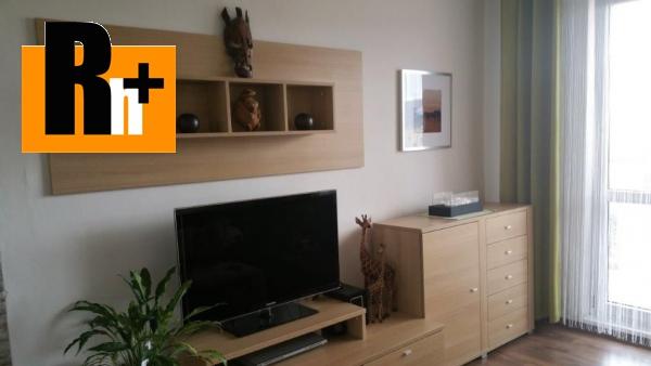 Foto Na predaj 3 izbový byt Poprad Nový Juh - s balkónom