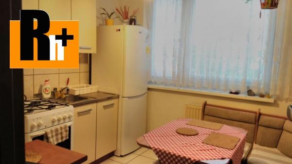 Foto Na predaj 3 izbový byt Košice-Sídlisko Ťahanovce .