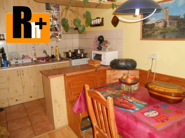 Foto Na predaj Šamorín Veterná 3 izbový byt - čiastočne prerobený