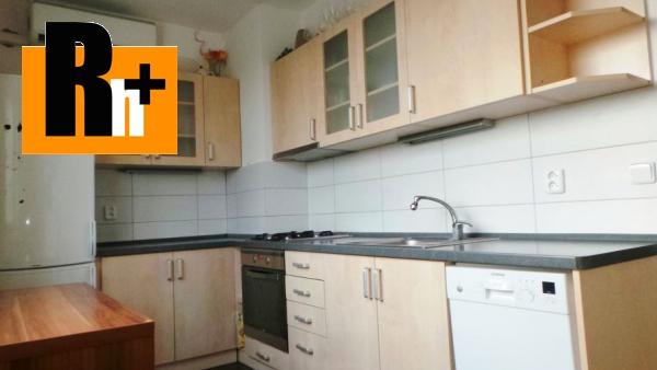 Foto Na predaj 2 izbový byt Bratislava-Lamač Studenohorská - TOP ponuka
