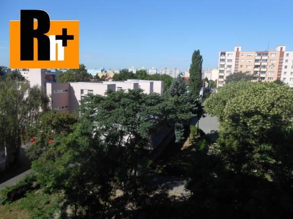 Foto Bratislava-Ružinov Mierová 2 izbový byt na predaj - zrekonštruovaný
