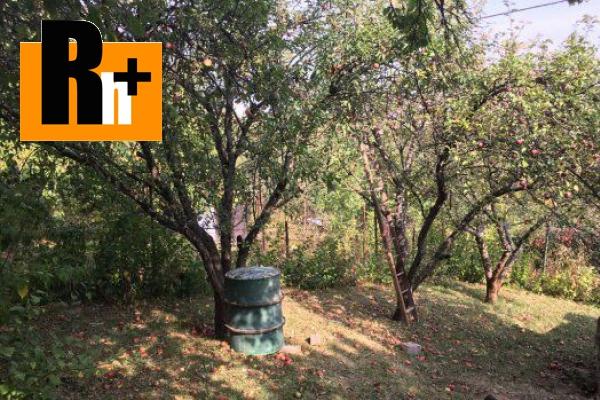 Foto Záhrada Sokoľ Sokoľ na predaj