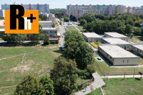 Foto 3 izbový byt na predaj Bratislava-Petržalka Budatínska - TOP ponuka