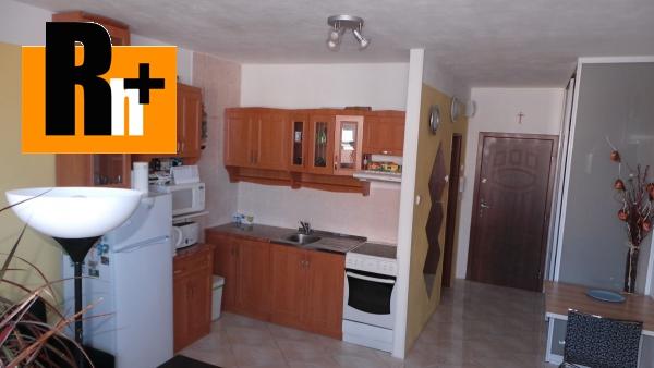 Foto 2 izbový byt na predaj Bratislava-Petržalka Holíčska - TOP ponuka