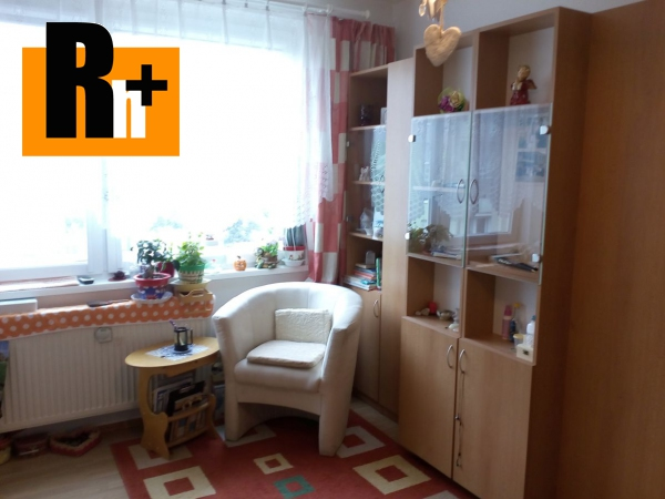 Foto Garzónka na predaj Modra Komenského - TOP ponuka