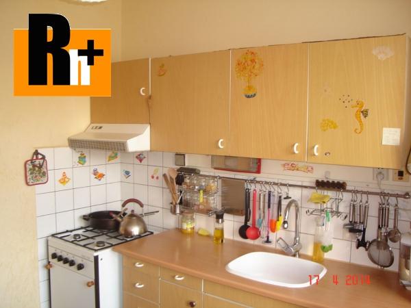 Foto Na predaj 3 izbový byt Košice-Sídlisko Ťahanovce Viedenská