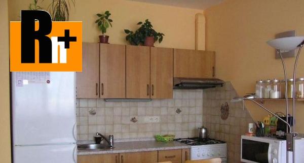 Foto Bratislava-Rača Jozefa Hagaru 2 izbový byt na predaj