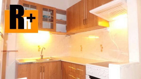 Foto Na predaj 2 izbový byt Bratislava-Petržalka Furdekova - exkluzívne v Rh+