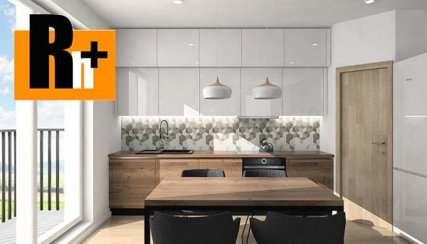 Foto Na predaj Lednické Rovne 114m2 2 izbový byt - exkluzívne v Rh+