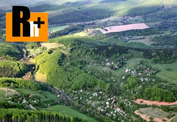 Foto Na predaj trvalý trávnatý porast Veľké Pole - INVESTIČNÁ PRÍLEŽITOSŤ - 90000m2