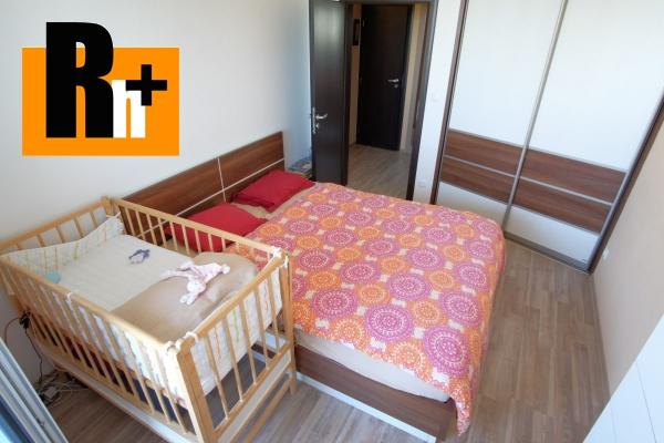Foto 2 izbový byt Bratislava-Petržalka Fedinova na predaj - rezervované