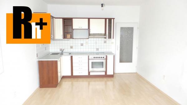 Foto 2 izbový byt Bratislava-Petržalka Budatínska na predaj - TOP ponuka