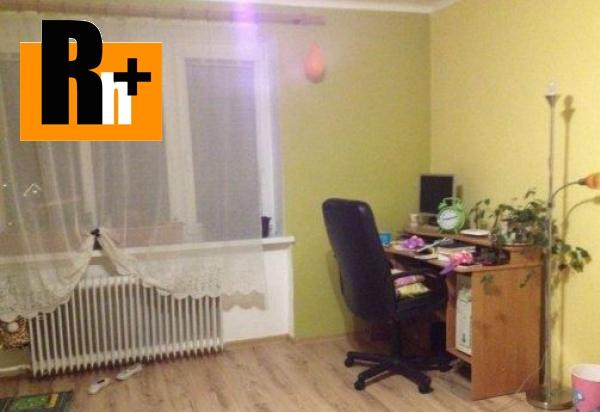 Foto Ľubica rodinný dom na predaj