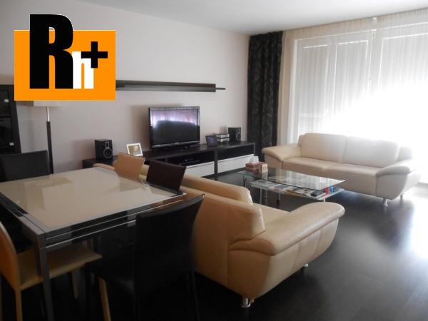 Foto Bratislava-Ružinov Na križovatkách, na predaj 3 izbový byt - novostavba