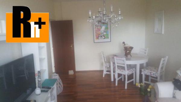 Foto 3 izbový byt Košice-Staré Mesto . na predaj