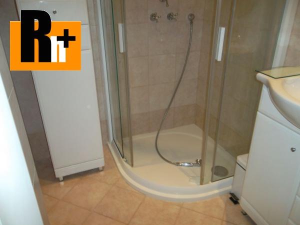 Foto 2 izbový byt na predaj Bratislava-Nové Mesto Royova - TOP ponuka