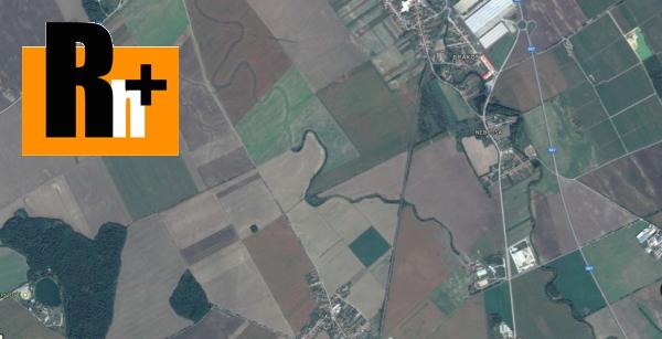 Foto Orná pôda Galanta hody na predaj - 24599m2